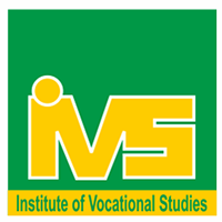 GCS INSTITUTE OF VOCATIONAL STUDIES